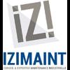 IZIMAINT