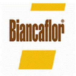 BIANCAFLOR S.R.L.