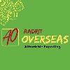 AADRIT OVERSEAS