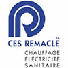 REMACLE-C.E.S.