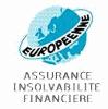 COMPAGNIE EUROPÉENNE D'ASSURANCES DES MARCHANDISES ET DES BAGAGES