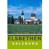 TOURISMUSVERBAND ELSBETHEN SALZBURG