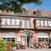 RESTAURANT-HOTEL DE BEIAARD