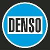 DENSOKOR AG