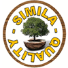 SIMILA IMPEX TRADE SRL