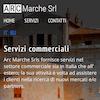 ARC MARCHE SRL