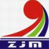ZHIJIANG MAGNET CO.,LTD