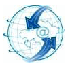 KAZAGROMARKETING