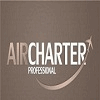 AIR CHARTER PROFESSIONAL SP. Z O.O.