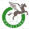 SPIRIT CO., LTD