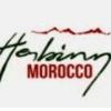 HERBINN MOROCCO