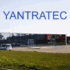 YANTRATEC EOOD