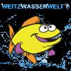 WEITZ WASSERWELT / WEITZ GMBH