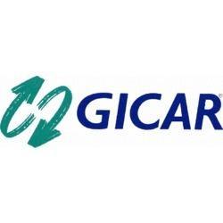 GICAR SRL