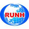 RUNH POWER CORP.,LTD