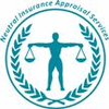 NIAS NEUTRAL INSURANCE APPRAISAL SERVICES CO. LTD.