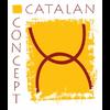 CATALAN-CONCEPT
