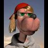 AVI 3D ANIMATION