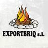 EXPORTBRIQ