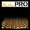 S.A.PRO