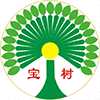 HENAN BAOSHU AQUATIC PRODUCT CO., LTD.