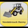 DANNY VANDEBROUCK