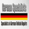 CHESHIRE GERMAN SPECIALISTS LIMITED