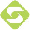 STEELFORM S.R.L.
