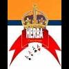 CARROCERIAS HERBA