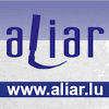 ALIAR