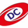 DOGRU CAM