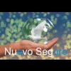 NUEVO SEGURO