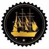 DEDJA SHIPPING SH.P.K.