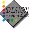 DESIGN CARRELAGES