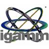 IGAMM SRL - INDUSTRIAL GASKETS