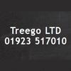 TREEGO LTD