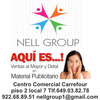 NELL GROUP