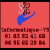 INFORMATIQUE-75