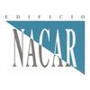 EDIFICIO NÁCAR