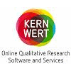 KERNWERT - ONLINE QUALITATIVE RESEARCH SOFTWARE AND SERVICES
