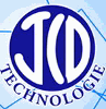 JCD TECHNOLOGIE