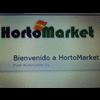 FRUITS HORTOMARKET S.L.U