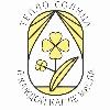 LLC FASAD-KOMPLEKT