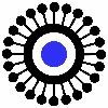 PLANTACORP GMBH