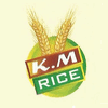 K.M RICE CORPORATION