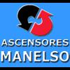 ASCENSORES MANELSO