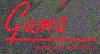 GUMA. WYROBY GUMOWO-METALOWE