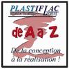 PLASTIFLAC-LEJEUNE