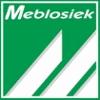 MEBLOSIEK SP. Z O.O. FABRYKA MEBLI