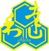 RIVTA CULTURE EQUIPMENT (SHENZHEN)CO.,LTD